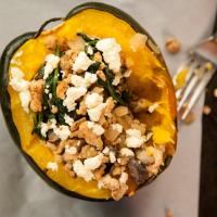 Insta Pot Chicken Parmesan Recipe